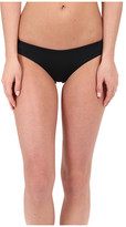 Rip Curl Mirage Color Block Hipster Bottoms