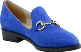 Ann Creek Women's Chester Shoe