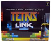University Games Tetris Link Game by