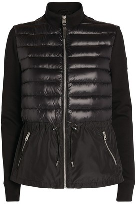 Mackage Quilted Jacket