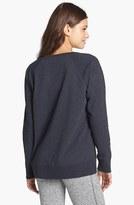 BP. Undercover 'Snuggle Up' Sweatshirt (Juniors)