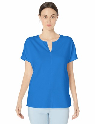 Nic+Zoe Women's Sunday Stroll TOP