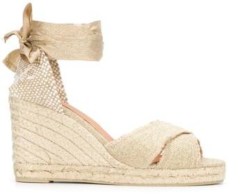 Castaner Bluma sandals