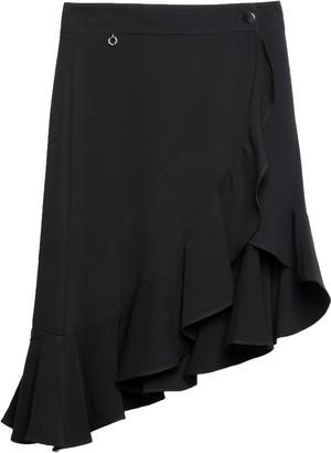Relish Mini skirts - Item 35423314DU