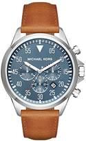 Michael Kors Men's Watch MK8490