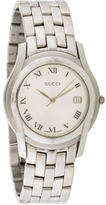 Gucci 5500 Watch