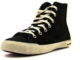 SeaVees Women's 08/61 Army Issue High Mojave Fashion Sneaker