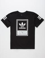 adidas Classic Boys T-Shirt
