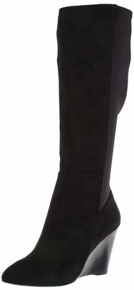 Charles by Charles David Women's Energy Fashion Boot