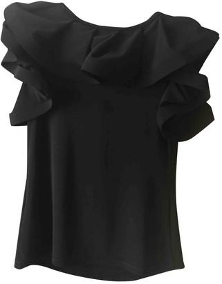 Joseph Ribkoff Black Top for Women