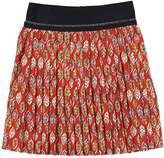 Bellerose Skirts - Item 35344426