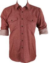 Pendleton Men's Cascade Fitted Shirt