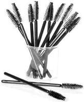 Rob-ert Reese Robert Beauty Reese Robert Disposable Mascara Brushes
