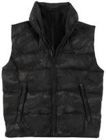 SAM. Men's Racer Vest