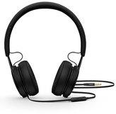 Beats by Dr. Dre Black Beats EP On-Ear Headphones