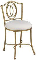 Hillsdale Furniture Emerson Vanity Stool