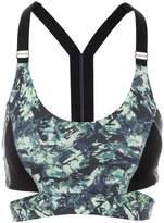 Maaji Earth Warrior Sports Bra