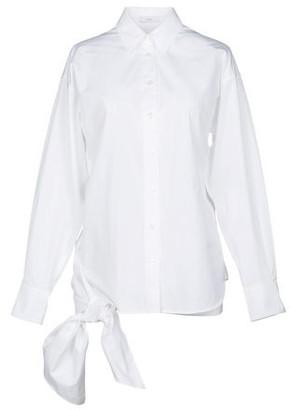 Tome Shirt