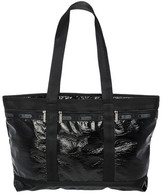 Le Sport Sac Travel Tote