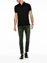 Scotch & Soda Pike - 5-Pocket Trousers | Skinny Fit