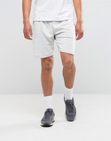 Bellfield Jogging Shorts