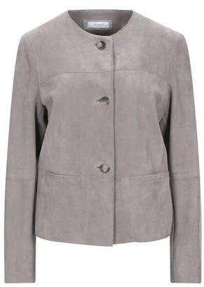 Peserico Suit jacket