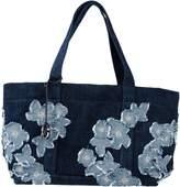 MICHAEL Michael Kors Handbags - Item 45391922