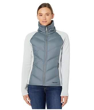 Marmot Ithaca Hybrid Jacket