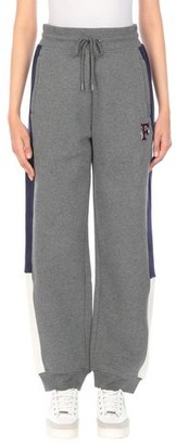 FENTY PUMA by Rihanna FITTED PANEL SWEATPANT Casual trouser