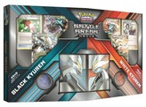 Pokemon 2017 Trading Card Battle Arena Deck