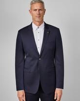 Ted Baker ARCIJTT Tall debonair wool suit jacket