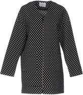 Axara Paris Overcoats - Item 41678246