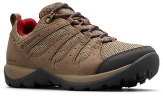 Columbia Redmond V2 Hiking Shoe