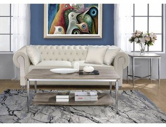 Living Room Tables Shop The World S Largest Collection Of Fashion Shopstyle