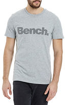 Bench Single Jersey T-Shirt