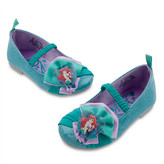 Disney Ariel Shoes for Baby