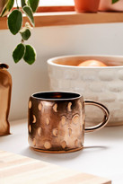 Urban Outfitters Ivy Ceramic Mug