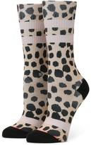 Stance Feline Classic Crew Socks