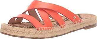Sam Edelman Women's Averie Sandal