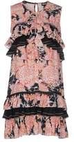 Just Cavalli Short dresses - Item 34671151