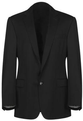 Ralph Lauren Black Label Suit jacket