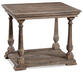 One Kings Lane Pemberton Rectangular Side Table