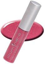 Illuminare Cosmetics UltraShine Mineral LipGloss - Foxy by
