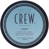 American Crew Travel Size Fiber