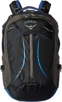 Osprey Talia Backpack Bags