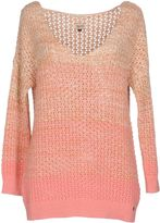 Tommy Hilfiger Sweaters - Item 39757482