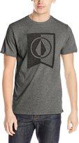 Volcom Men's Elite T-Shirt