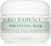 Mario Badescu whitening mask 2oz