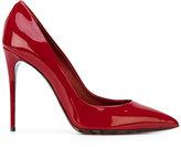 Dolce & Gabbana Kate pumps