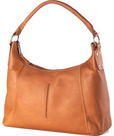 Clava Women's 795 Rivet Hobo